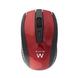 Ewent EW3237 mouse RF Wireless Optical 1600 DPI Ambidextrous
