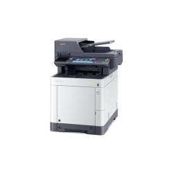 KYOCERA ECOSYS M6630cidn Laser 30 ppm 1200 x 1200 DPI A4