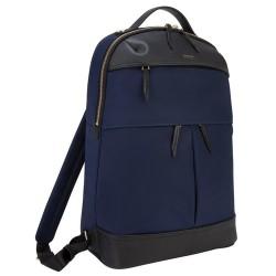 "Targus Newport 15"" notebook case 38.1 cm (15"") Backpack Navy"