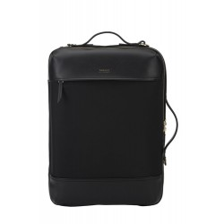 "Targus Newport 15"" notebook case 38.1 cm (15"") Backpack Black"
