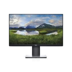 """DELL P2319H computer monitor 58.4 cm (23"""") 1920 x 1080 pixels Full HD LCD Flat Matt Black"""