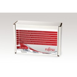 Fujitsu Consumable Kits