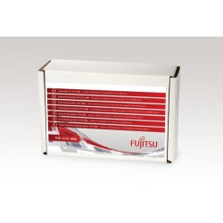 Fujitsu 3576-500K Consumable kit Scanner