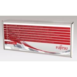 Fujitsu 3575-6000K Consumable kit Scanner