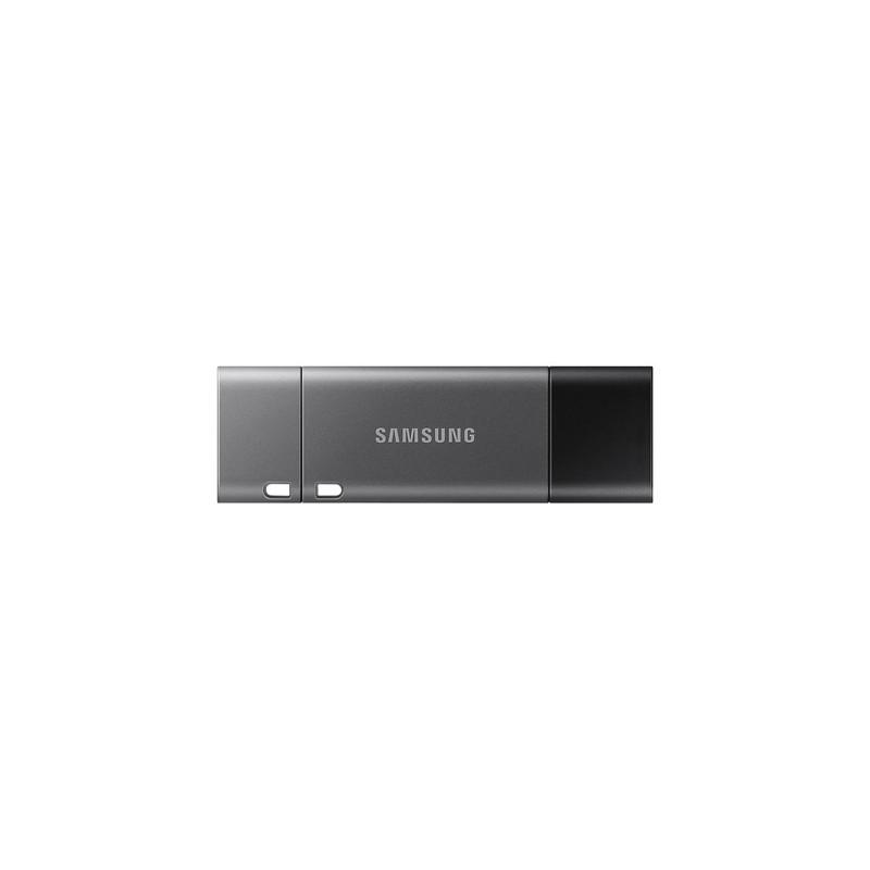 Samsung DUO Plus USB-C/USB 3.1 64GB