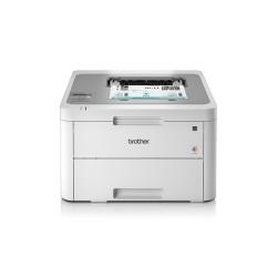 Brother HL-L3210CW laser printer Colour 2400 x 600 DPI A4 Wi-Fi