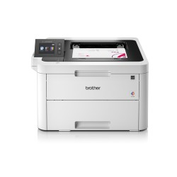Brother HL-L3270CDW Colour 2400 x 600 DPI A4 Wi-Fi