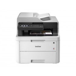 Brother MFC-L3710CW...