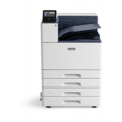 Xerox VersaLink C9000 A3 45/45 Ppm Duplex Printer Adobe Ps3 Pcl5E/6 3 Trays Total 1140 Sheets
