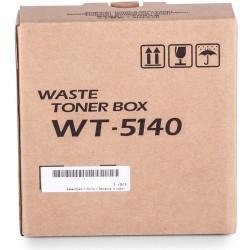 Waste Botte WT-5140