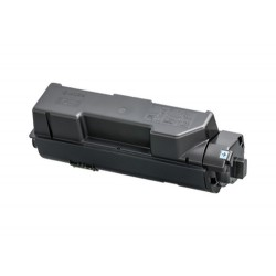 KYOCERA 1T02RY0NL0 toner cartridge Original Black 1 pc(s)