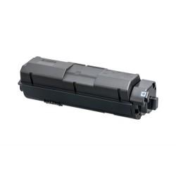 KYOCERA TK-1170 Original Black 1 pc(s)