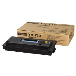 KYOCERA 1T02G10EU0 toner cartridge Original Black
