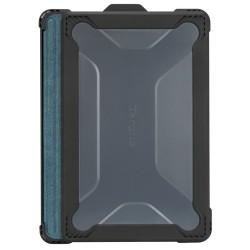 Targus SafePort Rugged MAX Cover Black