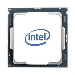 Intel Pentium Gold G5420...