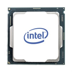 Intel Celeron G4930...