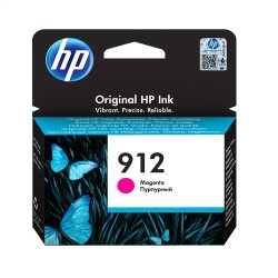 HP 3YL78AE ink cartridge Original Magenta 1 pc(s)