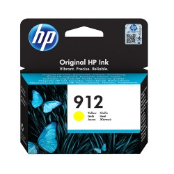 HP 3YL79AE ink cartridge Original Yellow 1 pc(s)
