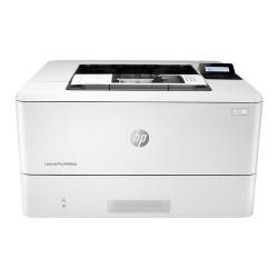 HP LaserJet Pro M404dw 4800 x 600 DPI A4 Wi-Fi