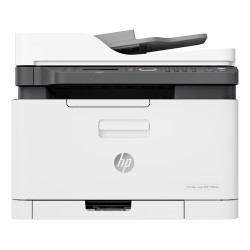 HP Color Laser MFP 179fnw 18 ppm 600 x 600 DPI A4 Wi-Fi