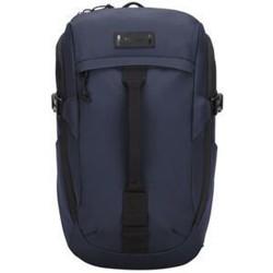 Targus TSB97201GL backpack Polyester,Thermoplastic elastomer (TPE) Navy