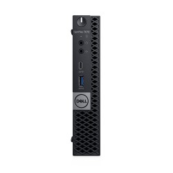 BTS/Opti 7070 MFF/Core i5-9500T/8GB/2