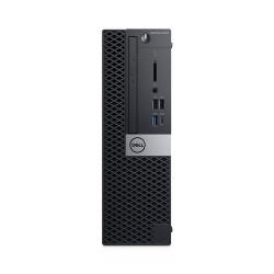 BTS/Opti 5070 SFF/i5/8GB/256GB/W10P