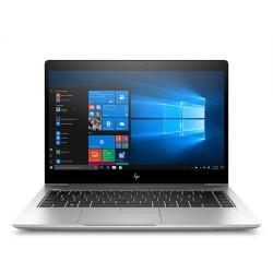 """HP EliteBook 840 G6 Silver Notebook 35.6 cm (14"""") 1920 x 1080 pixels 8th gen Intel® Core™ i5 i5-8265U 8 GB DDR4-SDRAM 512 GB SSD"""