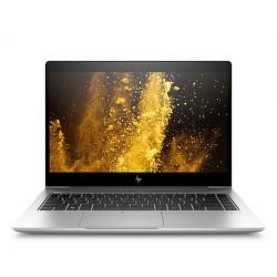 """HP EliteBook 840 G6 Silver Notebook 35.6 cm (14"""") 1920 x 1080 pixels 8th gen Intel® Core™ i7 i7-8565U 16 GB DDR4-SDRAM 512 GB SS"""
