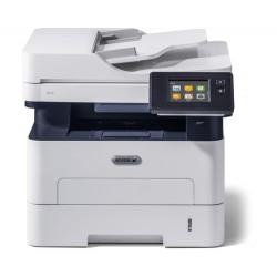 Xerox B215 multifonction...