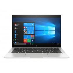 HP EliteBook x360 1030 G4...