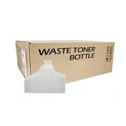 KYOCERA WT-895 toner collector