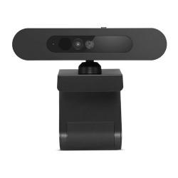 Lenovo 500 FHD webcam 1920 x 1080 pixels USB-C Black