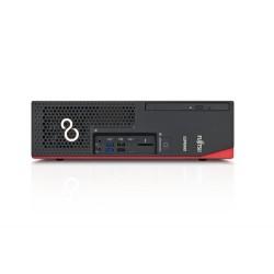ESP D738/I5-9600/8GB/256GB/W10P
