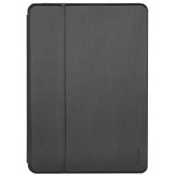 """Targus Click-In 26.7 cm (10.5"""") Folio Black"""