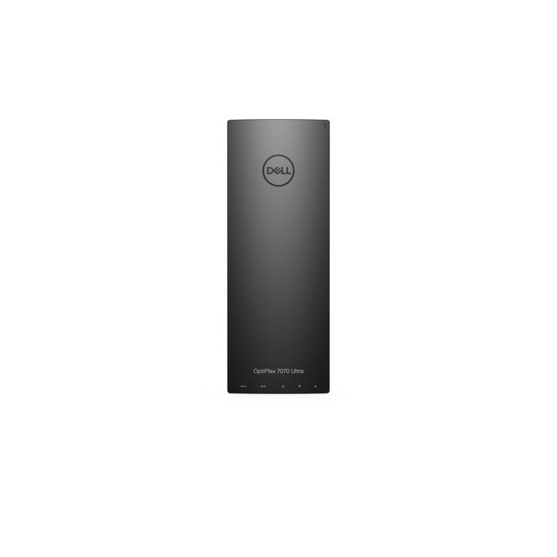 BTS/Opti 7070 UFF/Core i3-8145U/8GB/256G