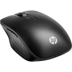 HP 6SP30AA mouse Bluetooth Right-hand