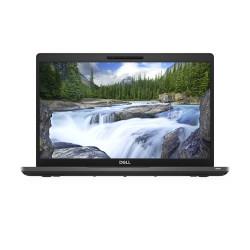 """DELL Latitude 5400 Black Notebook 35.6 cm (14"""") 1920 x 1080 pixels 8th gen Intel® Core™ i5 i5-8365U 8 GB DDR4-SDRAM 256 GB SSD W"""