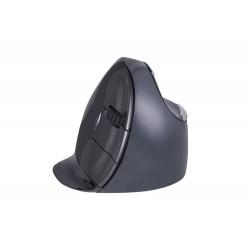 BakkerElkhuizen BNEEVRDW mouse RF Wireless 3200 DPI Right-hand