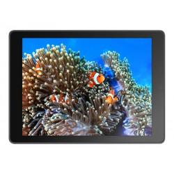Asus Chromebook Tablet...