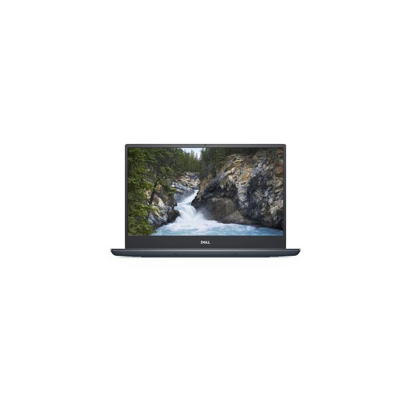 """DELL Vostro 5490 Black,Grey Notebook 35.6 cm (14"""") 1920 x 1080 pixels 10th gen Intel® Core™ i5 8 GB DDR4-SDRAM 256 GB SSD Window"""