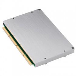 Intel BKCM8CCB4R embedded...