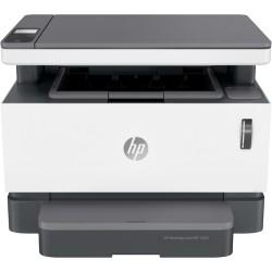 HP Neverstop Laser 1201n A4...