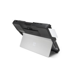 Kensington BLCKBLT CAC READER FOR SURFACE