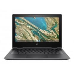 HP CBx36011G3 CelN4020 11...