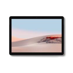 Microsoft Surface Go 2 128...
