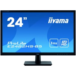 IIYAMA E2482HS-B5