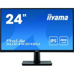 iiyama ProLite XU2493HSU-B1...