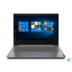 Lenovo V V14 Notebook 35.6...