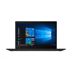 Lenovo ThinkPad T14s...